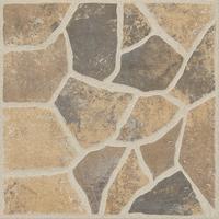 granitne plocice ana terra 330x330