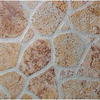 granitne plocice ana sand 330x330