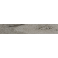 granitna plocica zebra wood maple 150x900