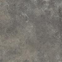Granitne pločice SVN Antracite 600x600
