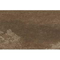 Granitne pločice ETN Tabacco 350x700