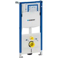 Geberit Duofix za konz. WC šolju