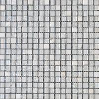 Stakleni Mozaik 3511  300x300