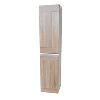Beta 35X150 Ormaric Vertikala Bar