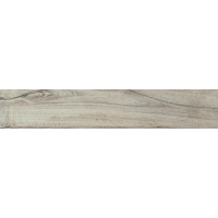 Woodland Cocco 15x90 Akl. 1,215