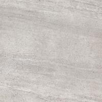 APN Rock Grey Rett. 600x600 kom. 1,08