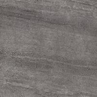 APN Basalt Rett. 600x600 kom. 1,08