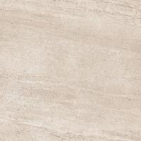 APN Sand Moon Rett. 600x600 kom. 1,08