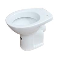 Adele WC šolja baltik-Roca