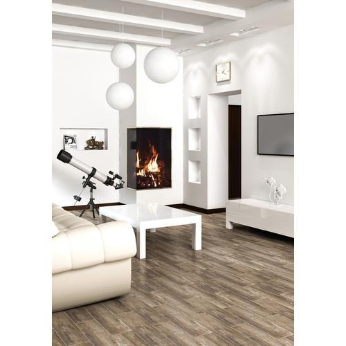 granitna plocicaSelva asphalt 151x600