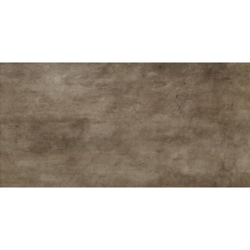 keramicka plocica Amalfi braon 300x600