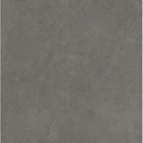 granitnapločicaArcides Grey 610x610