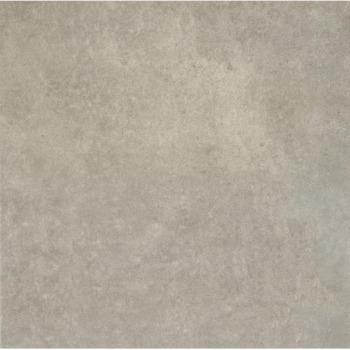 granitne plociceArcides Smoke 610x610
