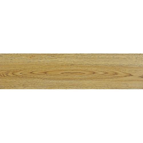 granitnapločicaDub Oak bež 151x600