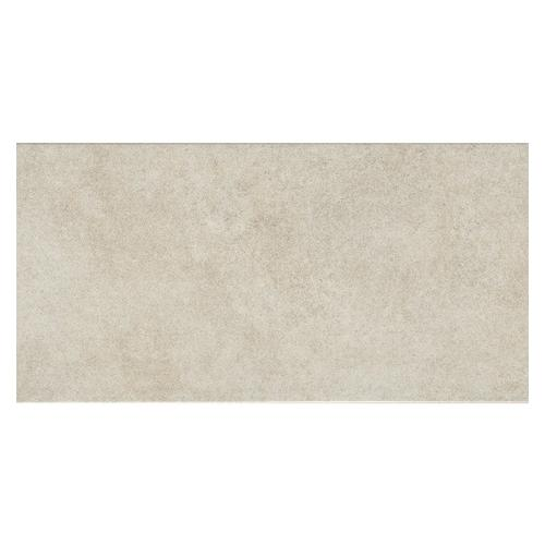 granitne plocice Nile light grey 300x600