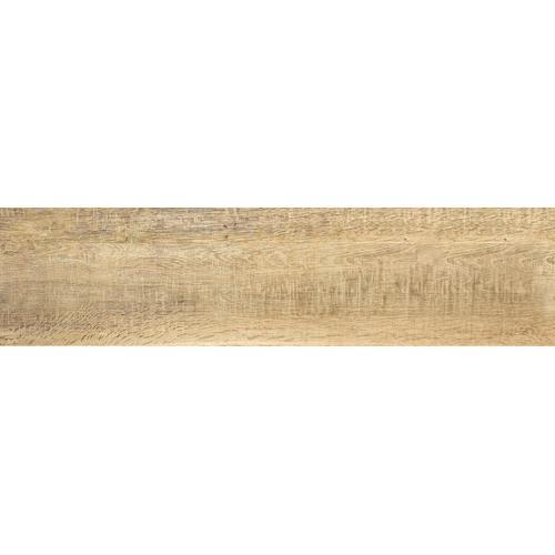 granitnapločicaDub Oak brown-pale 151x600