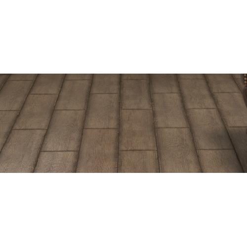 granitnaShato braon 151x600