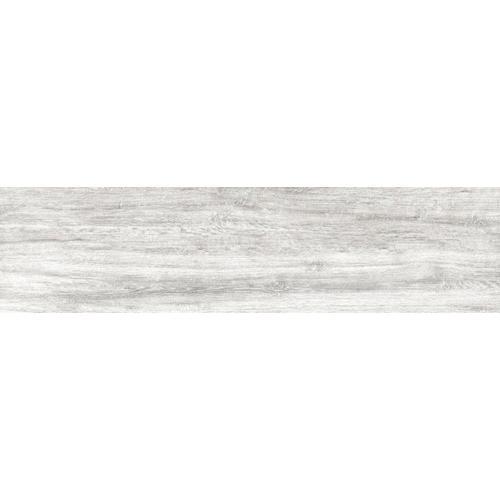 granitnapločicaVAZ(ELM) siva 151x600