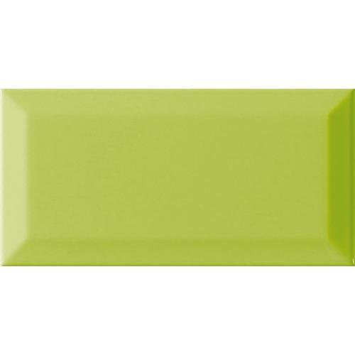 Granitne pločice Biselado Pistacho 100x200