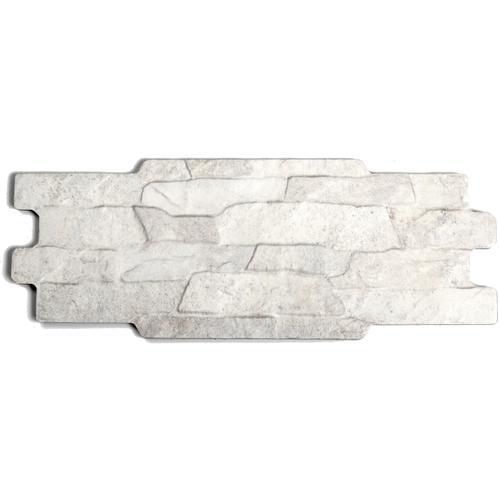 Keramičke pločice Cronos Ivory 150x400