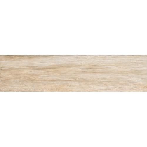 Granitne pločice EDM Frassino 150x900