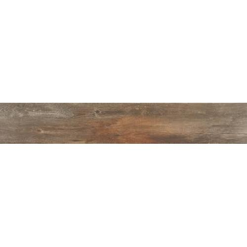 Granitne pločice Oakland Roble Mate 150x900