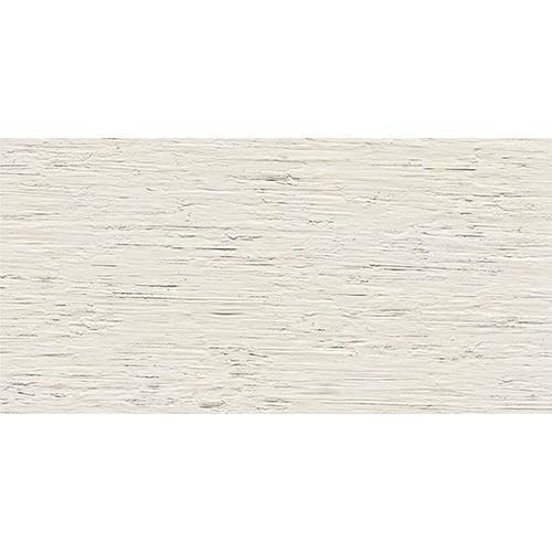Granitne pločice PRS Struttura Righe Plume 400x800