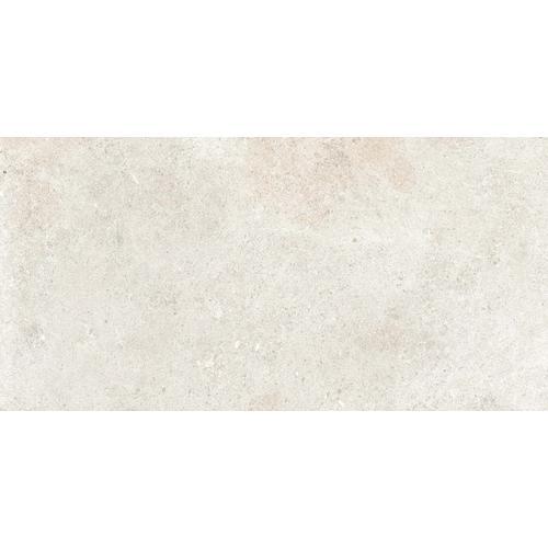 Granitne pločice SVN Avorio 400x800