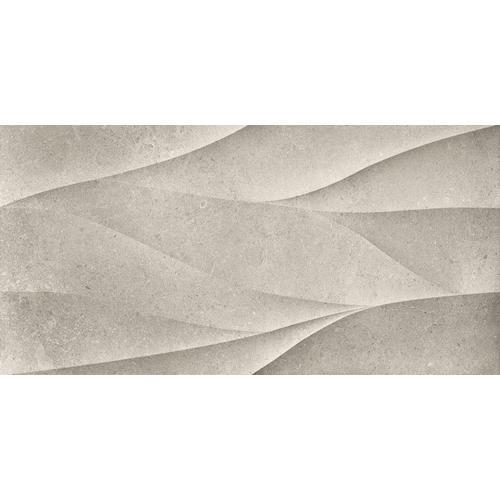 Granitne pločice SVN Grigio Chiaro Dune Strutt 400x800