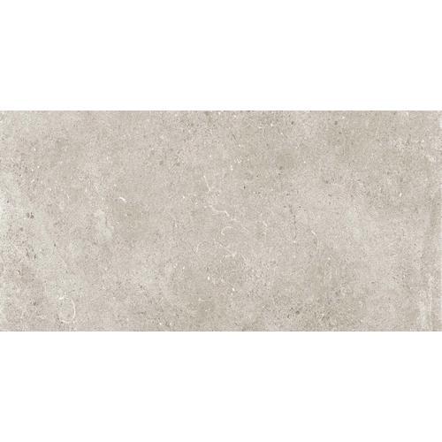 Granitne pločice SVN Grigio Chiaro