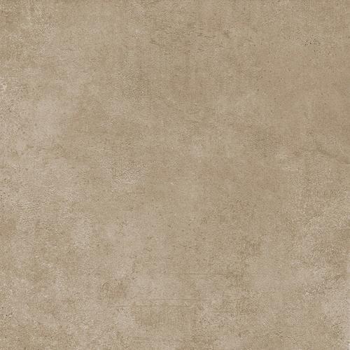 Granitne pločice TRB Muffin Retificato 600x600