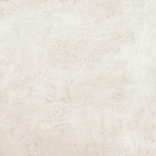 Granitne pločice TRB Titanio 600x600