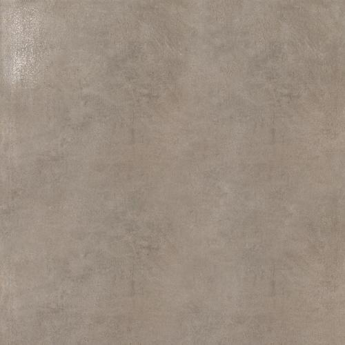 Granitne pločice TRB Muffin 600x600