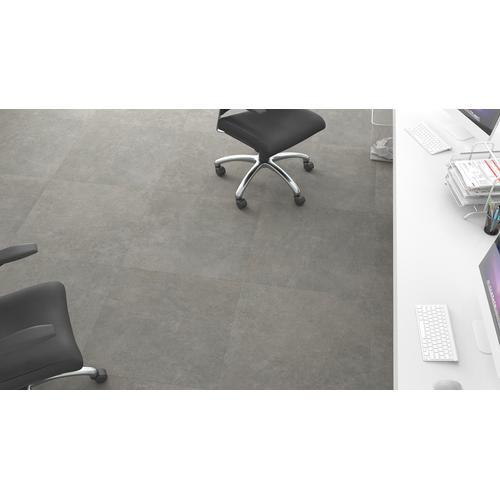 granitna plocicaArcides Grey 610x610