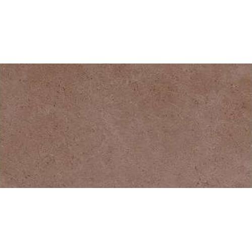Keramičke pločice Capri Marone 250x500
