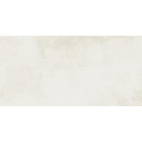 Granitne pločice PRS Plume 400x800