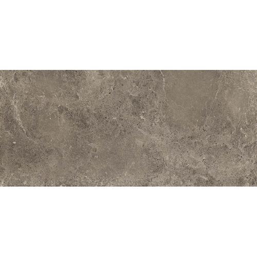 Granitne pločice SVN Tabacco 400x800