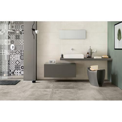 Granitne pločice WLK Iron Rett 400x800