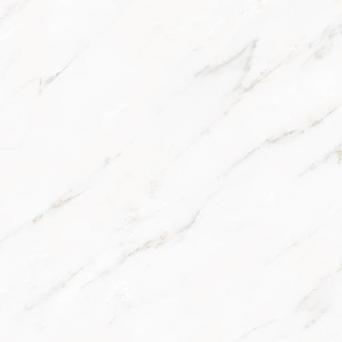 Granitne pločice Madura White 600x600