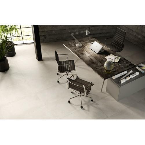 Granitne pločice WLK Arctic 350x700