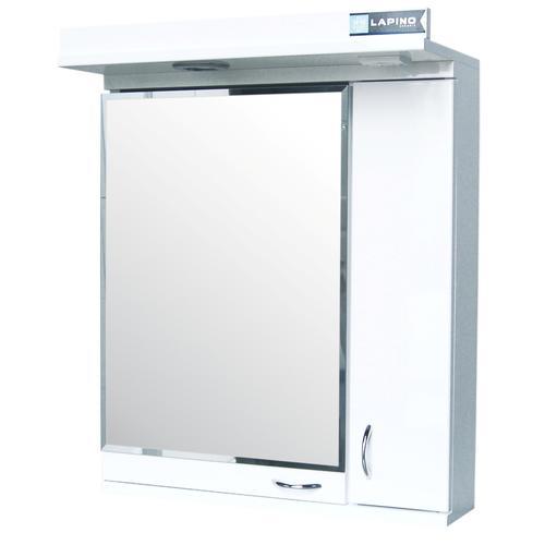 ECO Ogledalo 1/2 450mm