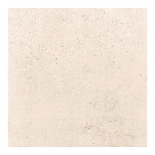 Granitne pločice Cemento Ivory 600x600