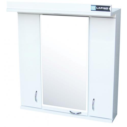 Hobit Ogledalo 650x800