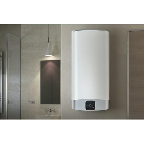 Ariston Bojler EVO 50L VLS