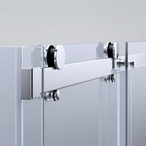 Paravan EX--802N 800x1200 / 8 mm