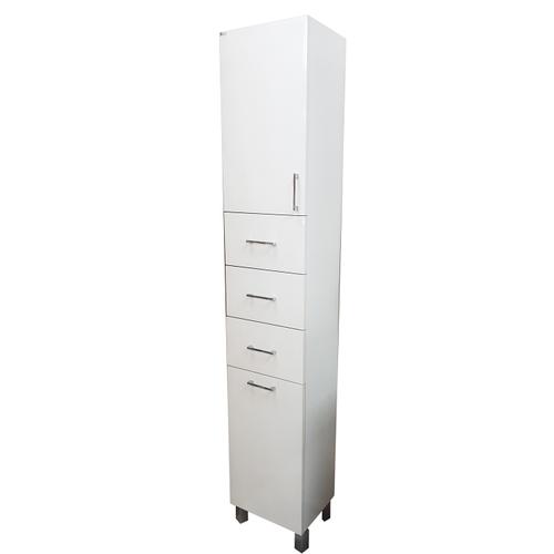 Lux Iberi 35X190 Vertikala Korpa