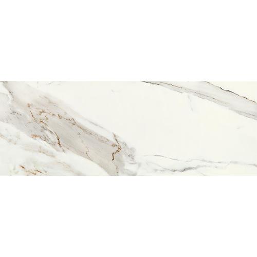 Granitne pločice Antique Carrara 400x1200