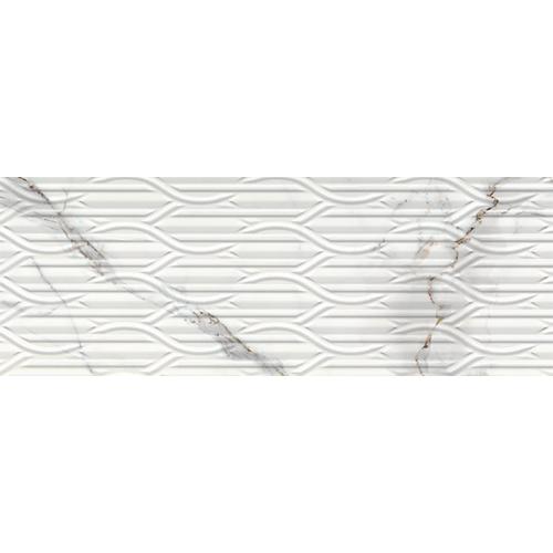 Granitne pločice Antique Carrara Decofon 400x1200