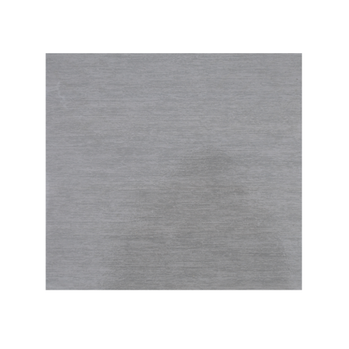 Dany Dark Grey  330x330