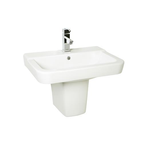 Tyana umivaonik 65cm